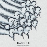 Kagoule - Monarchy -