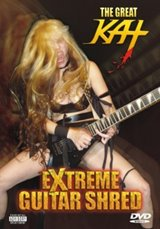 Win-1-of-5-Great-Kat-Guitar-Shred-DVDs