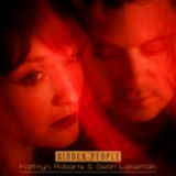 Kathryn Roberts and Sean Lakeman - Hidden People -