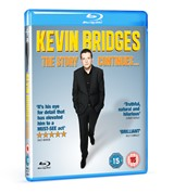 Win-1-of-3-copies-of-Kevin-Bridges---The-Story-Continues-on-Blu-ray