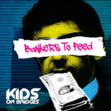 Kids-on-Bridges