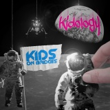 Win-1-of-5-Kids-on-Bridges-Kidology-CDs