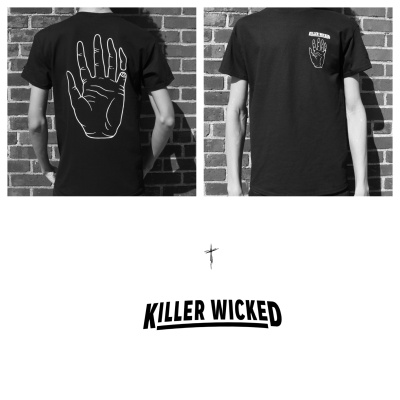 Win-1-of-3-Killer-Wicked-t-shirts