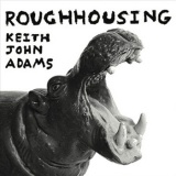 Win-1-of-5-Keith-John-Adams-Roughhousing-CDs