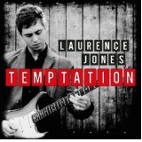 Laurence Jones - Temptation -