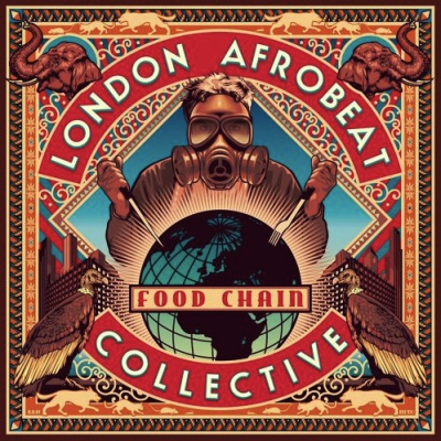Win-1-of-3-London-Afrobeat-Collective-Food-Chain-CDs