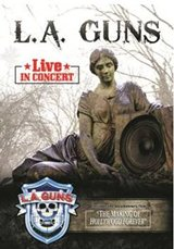 Win-1-of-3-copies-of-L.A.-Guns:-Live-In-Concert-DVDs