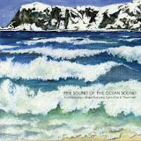 Larkin Poe & Thom Hell - The Sound of the Ocean Sound -