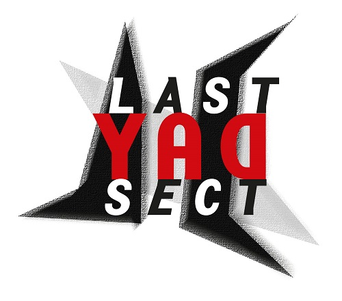 Last Day Sect - Music News