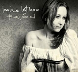 Win-1-of-3-Louise-Latham-Reclaimed-CDs