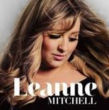 Win-1-of-10-Leanne-Mitchell-CDs