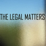 Win-1-of-5-The-Legal-Matters-selftitled-CD