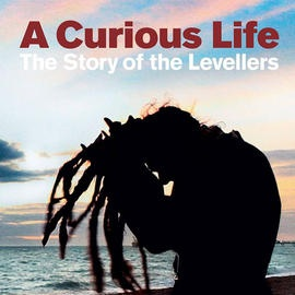 Win-1-of-2-Levellers-A-Curious-Life-DVDs