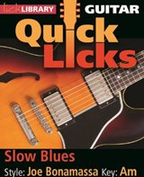 Win-1-of-3-Quick-Licks-Joe-Bonamassa-Vol.2-from-Lick-Library