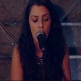 Lily McKenzie - The Garage Door: Where I Belong -