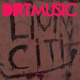 Dirtmusic - Lion City -