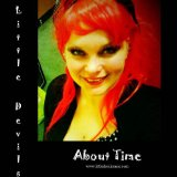 Little Devils - About Time -