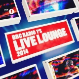 Win-1-of-3-BBC-Radio-1s-Live-Lounge-2014-CDs