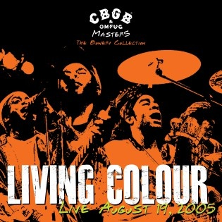 Win-Living-Colour---Masters:-Bowery-Collection