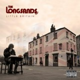 The Longsands - Little Britain -
