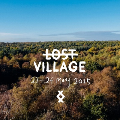 Win-1-of-5-VA:-Lost-Village-CDs-by-Moda-Black-DJs-Jaymo-and-Andy-George