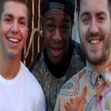 Loveable-Rogues-Interview
