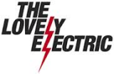The-Lovely-Electric