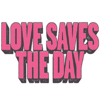 Love-Saves-the-Day-Festival-2015