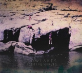 Win-1-of-5-copies-of-Lowlakes-on-CD