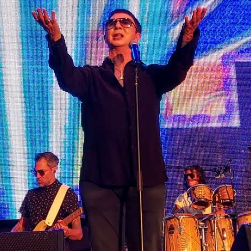 Win-2-pairs-of-tickets-for-Marc-Almond-In-Concert---A-Birthday-Celebration