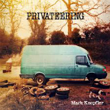 Mark Knopfler - Privateering -