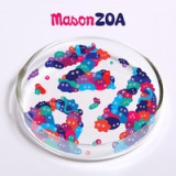 Win-1-of-3-Mason-Zoa-CDs