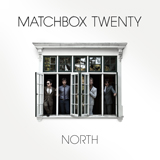 Matchbox Twenty - Hammersmith Apollo -