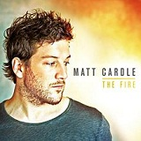 Matt Cardle - The Fire -