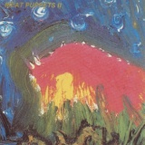 Win-Meat-Puppets---II-CDs
