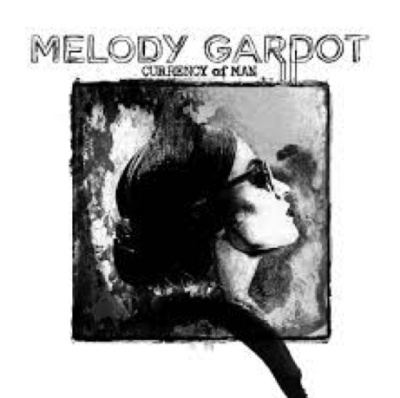 Win-1-of-5-Melody-Gardot---Currency-of-Man-CDs