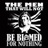 The-Men-That-Will-Not-Be-Blamed-For-Nothing