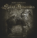 Win-1-of-3-Mike-LePonds-Silent-Assassins-on-CD