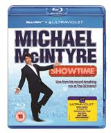 Win-1-of-3-copies-of-Michael-McIntyres-Showtime-on-Blu-ray