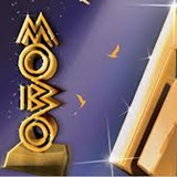 MOBO Awards 2012 - Liverpool Echo Arena -