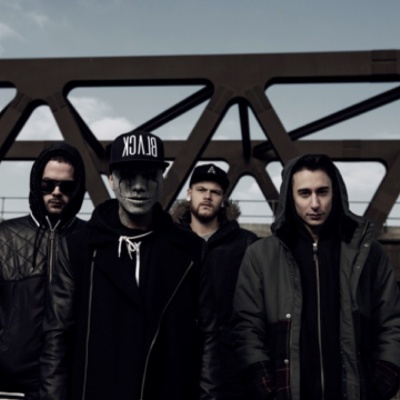 Win-1-of-5-Modestep-London-Road-CDs