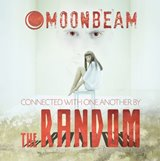 Win-1-of-3-copies-of-The-Random-by-Moonbeam