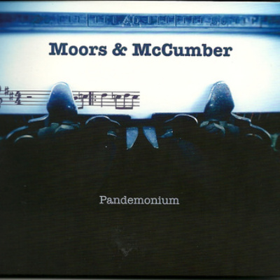 Moors-And-McCumber