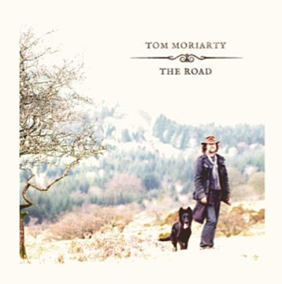 Win-1-of-3-Tom-Moriarty-�The-Road�-CDs