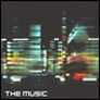 The Music - Strength in Numbers -