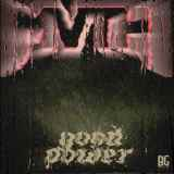Mvth - Good Power -