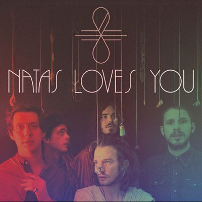 Natas-Loves-You