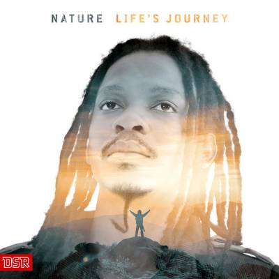Win-1-of-3-Nature:-Lifes-Journey-CDs