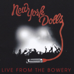 Win-1-of-3-New-York-Dolls:-Live-From-The-Bowery-CDs