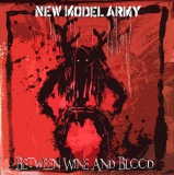 Win-1-of-3-New-Model-Army-Between-Wine-And-Blood-CDs